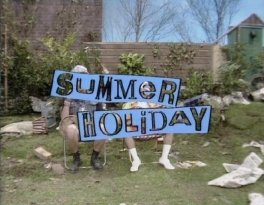 SummerHoliday Title small