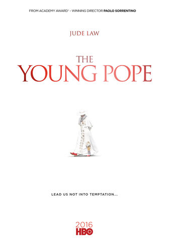 File:The Young Pope poster.jpg