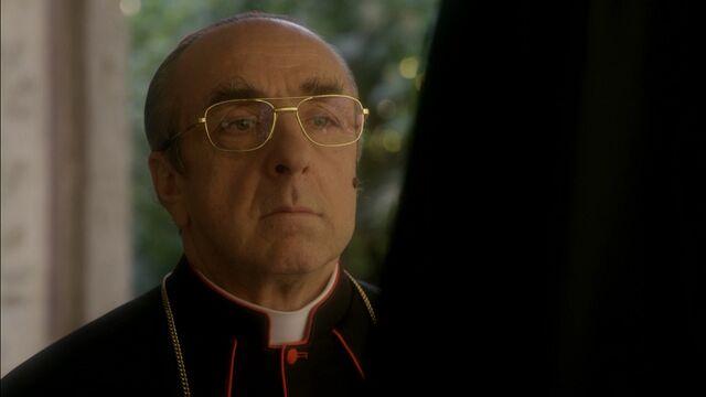 File:Cardinal Voiello.jpg