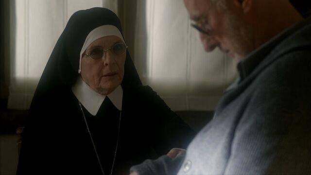 File:Sister Mary.jpg