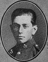 Isaac Polikoff
