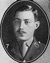 Robert Leslie Hyman