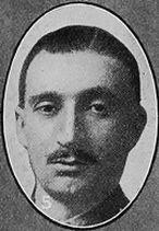 Arthur Henry