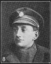 Moses Steinberg