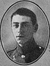 Samuel Hyman