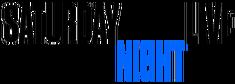 SNL logo 2015