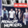Midnight Memories (album)