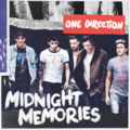 Midnight Memories-0