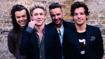 One-Direction-and-Kids-Choice-Awards-Are-1-Twitter-Trends-for-2015