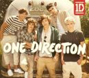 Up All Night Tour