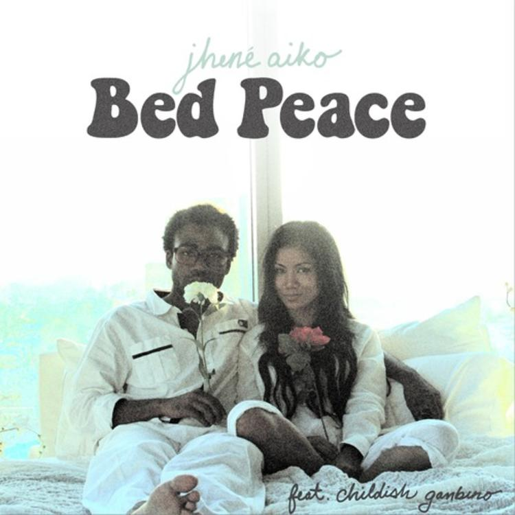 jhene aiko sail out full album free mp3 download