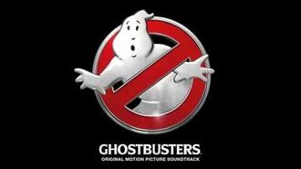 "ZAYN - wHo (from the ""Ghostbusters"" Original Motion Picture Soundtrack)(Audio)"