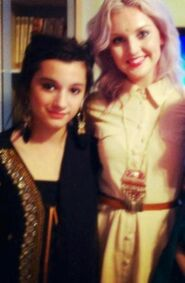 Waliyha-malik-and-perrie-edwards-pic
