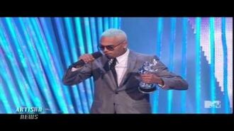 MTV VIDEO MUSIC AWARDS 2012 WRAP - ONE DIRECTION, RIHANNA WIN BIG
