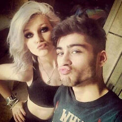 2-young-zayn-and-perrie-2