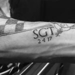 Zayn-malik-sgt-tattoo