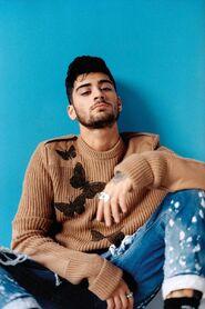 Zayn-Malik-ES-Magazine-Clare-Shilland-03-620x932