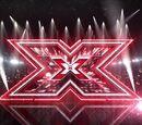 The X Factor (U.K)