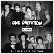 Four/Editions#Ultimate edition