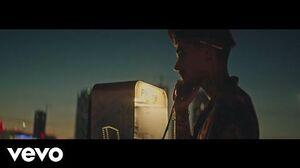ZAYN - Let Me (Official Video)