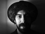 Bouha Kazmi
