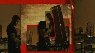 Zayn - Me, Myself and I (Beyoncé Cover)