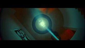 Zayn - Sour Diesel Trailer