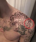 Zayn-malik-M-tattoo-508x600