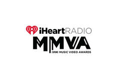 Much-Music-Awards-Live-Stream