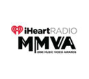 IHeartRadio Much Music Video Awards