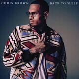 Back to Sleep (Remix)