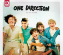Up All Night (song)