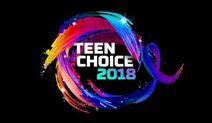 2018-Teen-Choice-Awards-Logo-620x360