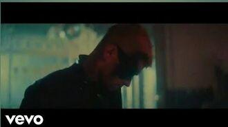 Zayn - Sour Diesel (teaser)