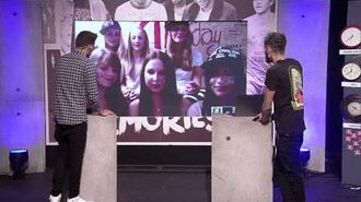 1D Day Best Bits Hour 4
