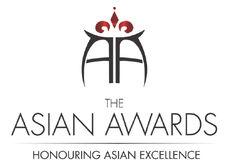 800px-The Asian Awards Logo