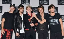 One-direction 2653442b