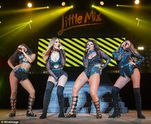 3420A8BF00000578-3589214-Rocking it Little Mix gave it their all on stage at the Qudos Ba-m-39 1463157306417