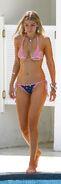 Gigi-Hadid--Bikini-Photoshoot--20
