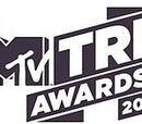 MTV Italian Music Awards