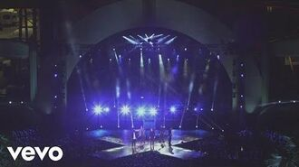 One Direction - Story of My Life (One Direction- The TV Special)