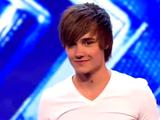 The X Factor (Season 7)