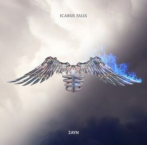 Zayn-icarus-falls-album-cover-official