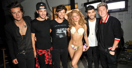 Lady-gaga-one-direction-booing
