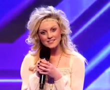 Perri-edwards-first-audition-x-fcator-1352988812-view-0