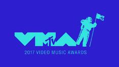 800px-Mtv-vma-2017-logo