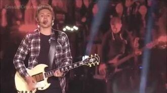 Best Song Ever - One Direction TV Special -HD-