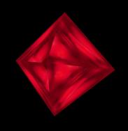 DromEd Object Model pruby