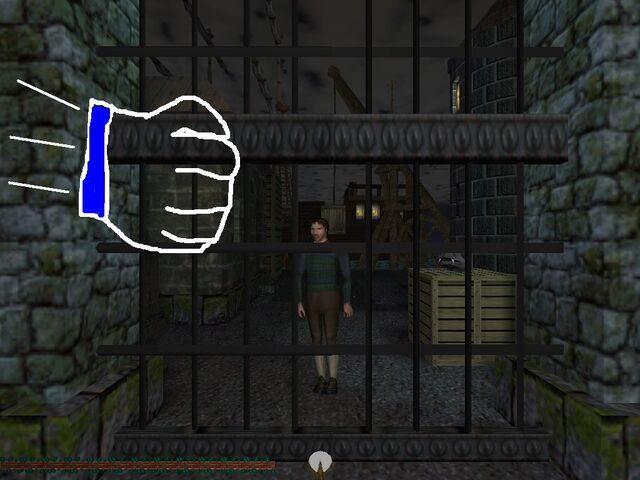 File:FM T2 T2X Shadows of the Metal Age Dark Engineering Guild screenshot001.jpg