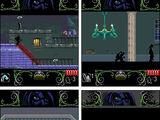 Thief: Deadly Shadows Mobile